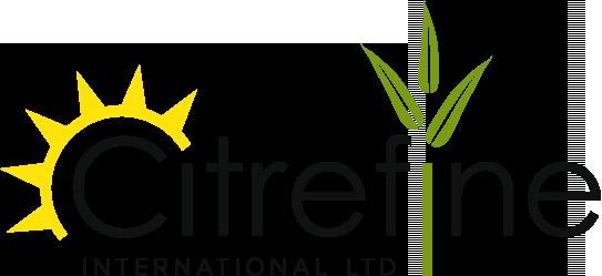 Citrefine logo BLACK text.png