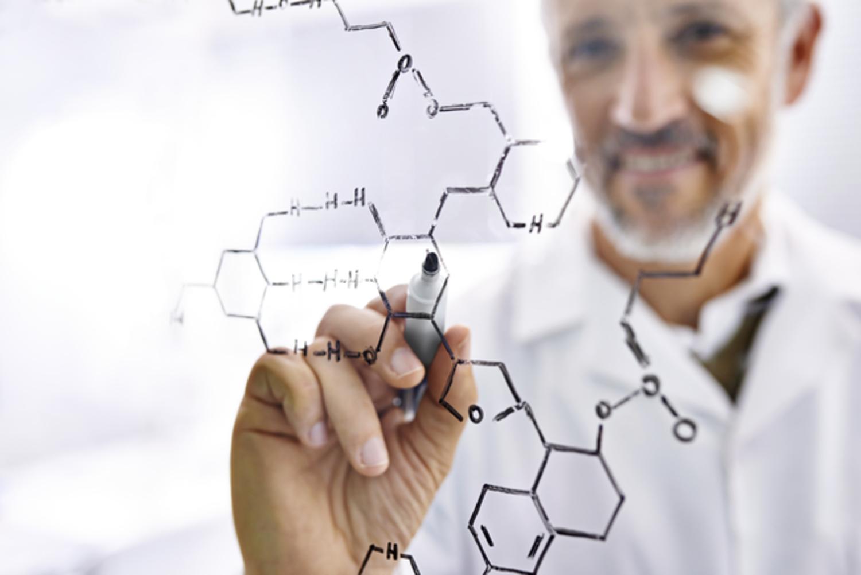 Citrefine Citriodiol product formulations