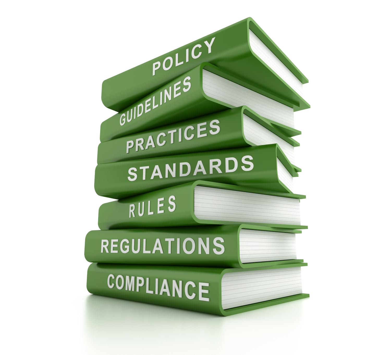 Citrefine Citriodiol regulatory support
