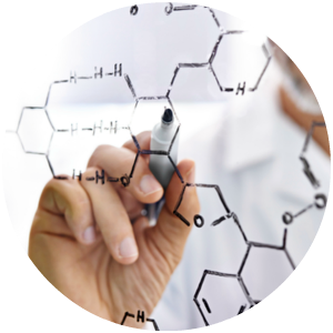 Citrefine Citriodiol efficacy studies