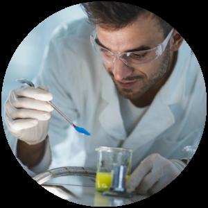 Citrefine Citriodiol and the BPR