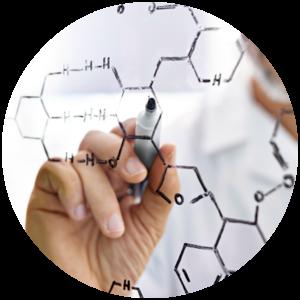 Citrefine Citriodiol regulatory information