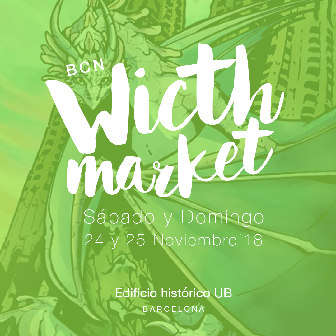 witchmarket18_promo.png