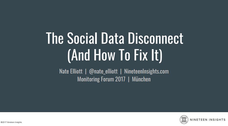Social-Data-Disconnect-Title-Slide.png