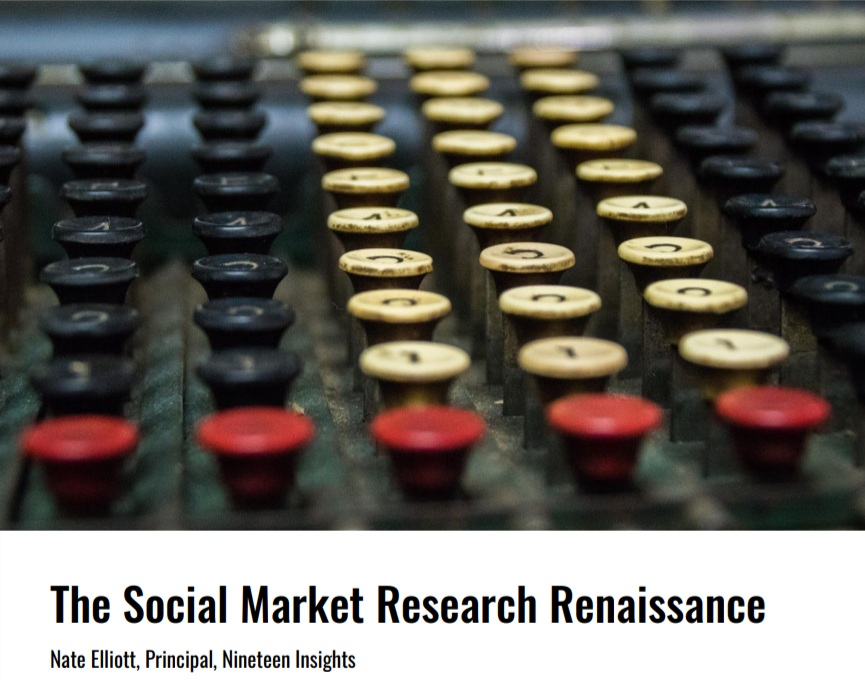 SocialMarketResearch-ReportCover.jpg