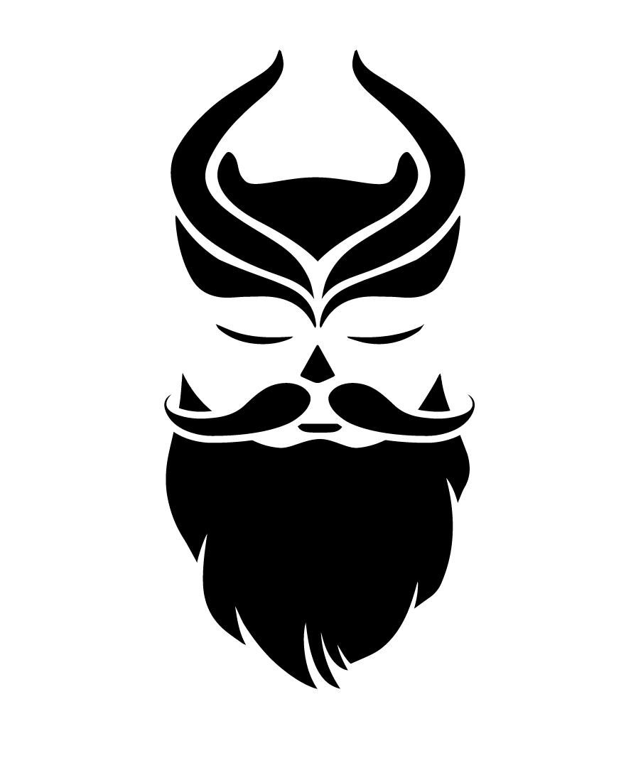 Bobay Vikings logo - Face-02.jpg