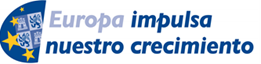 EUROPA IMPULA CRECIMIENTO.png