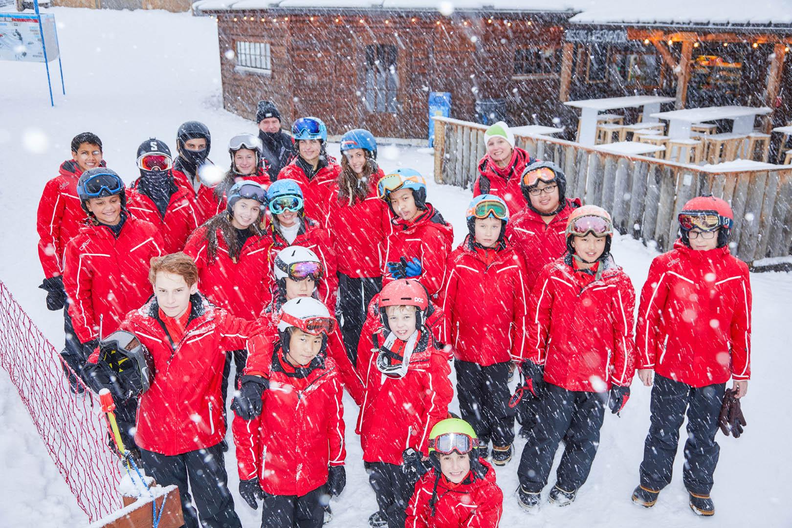 winter-camp-17-21.jpg