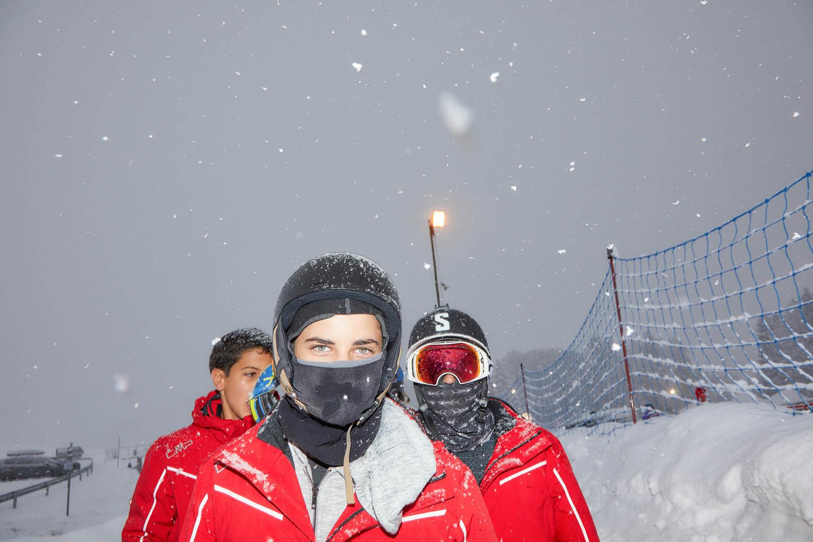 winter-camp-17-22.jpg