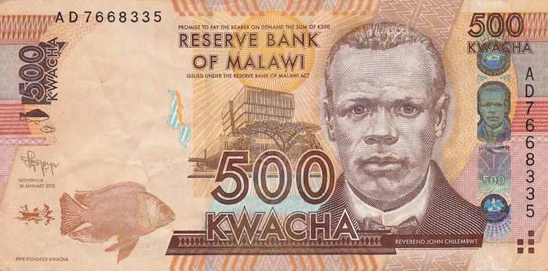 500_kwacha.jpg