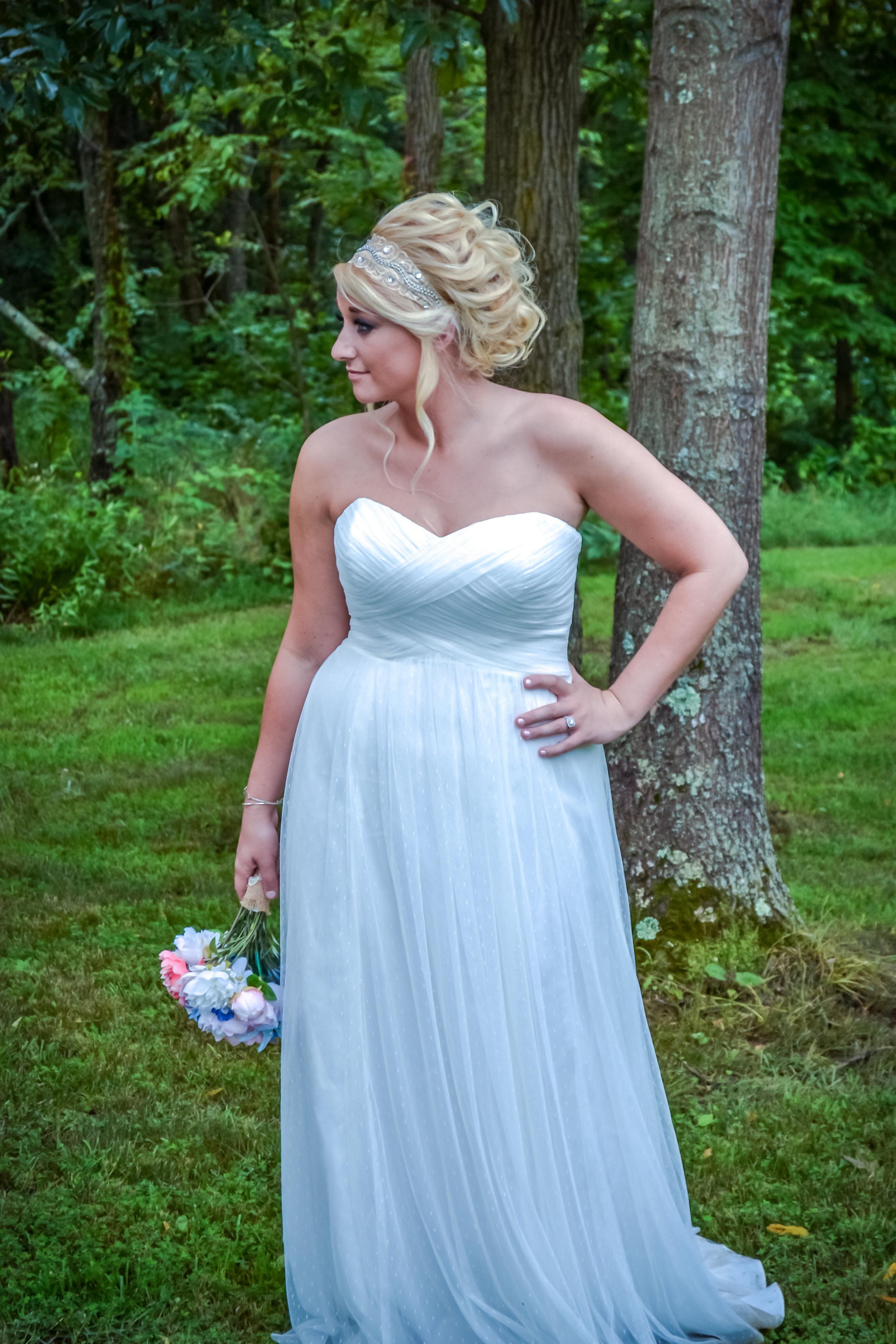 Vuk Justine-Vuk Justine Wedding-0001.jpg