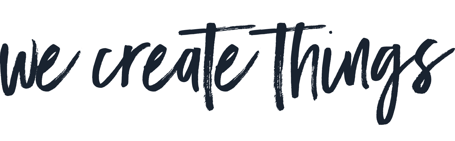 we create.png