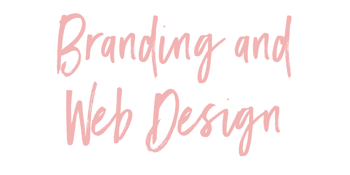 branding-and-web-design.png