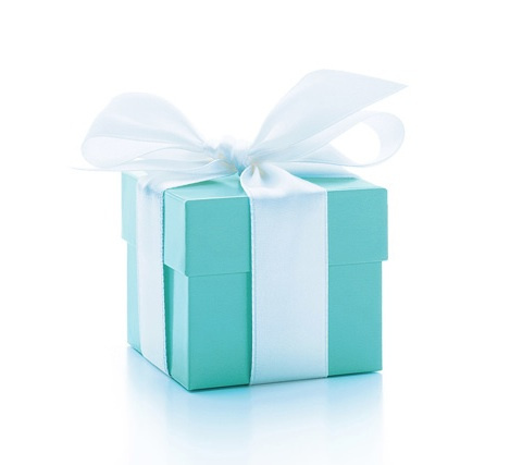 tiffany-blue-box.jpg