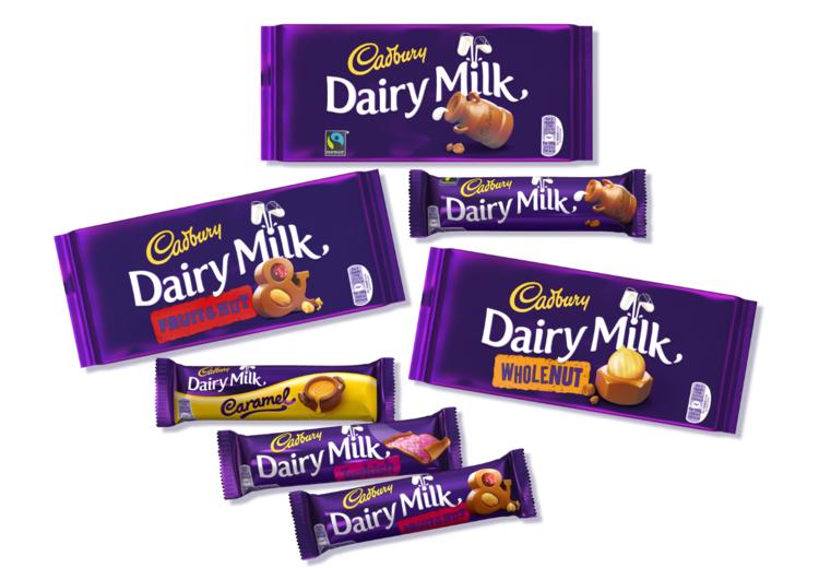 dairy milke.png