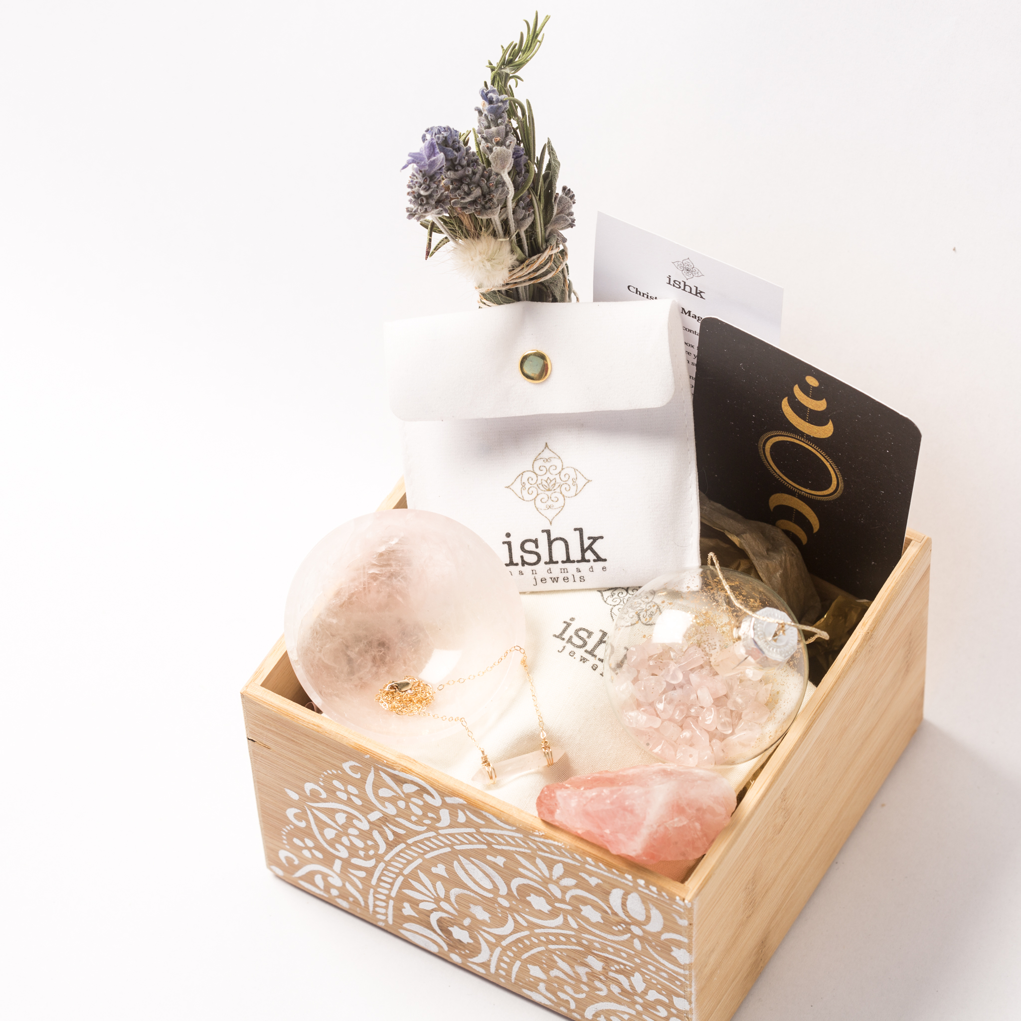 ISHK GIFT BOX-5837.jpg