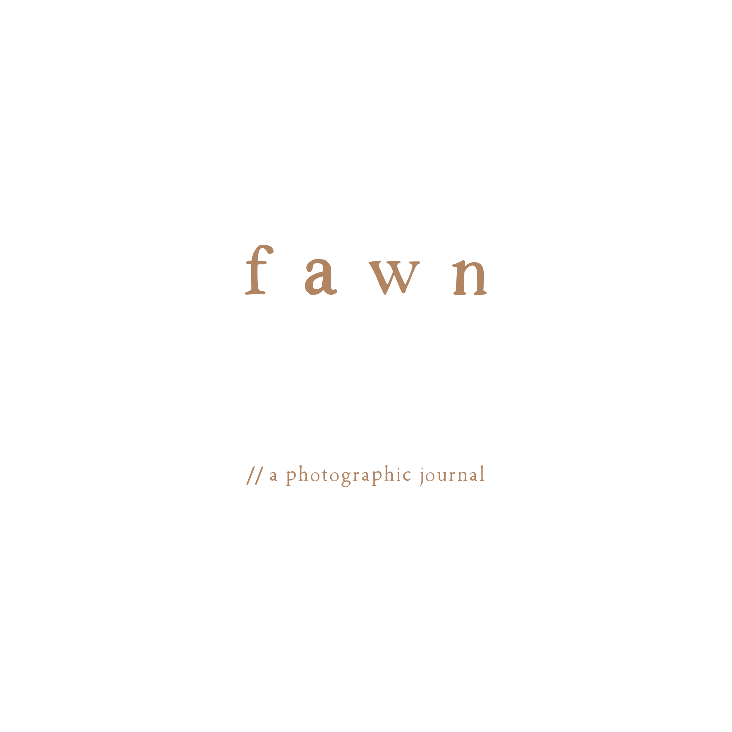 FAWN-01.png