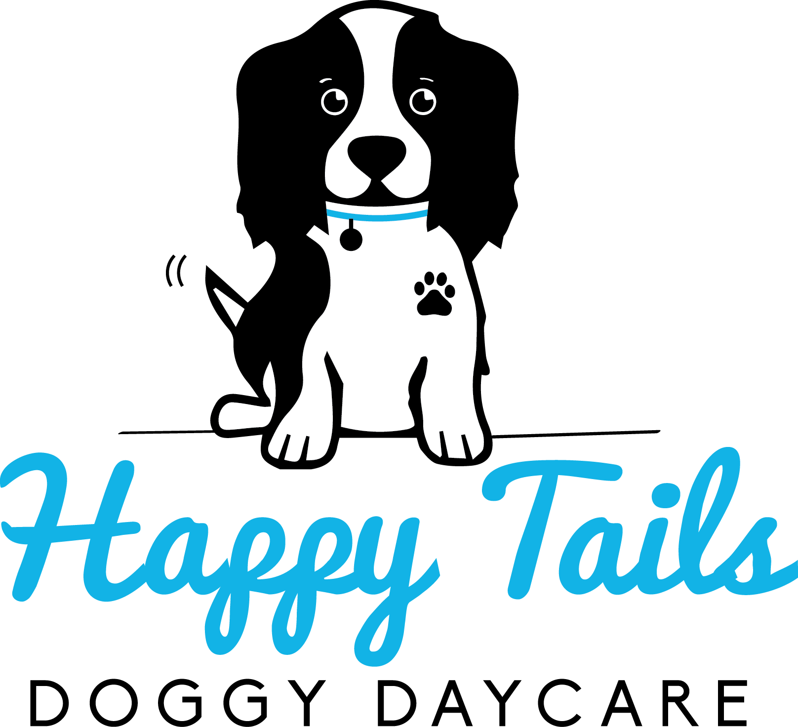 HAPPY TAILS MAIN LOGO transparent background.png