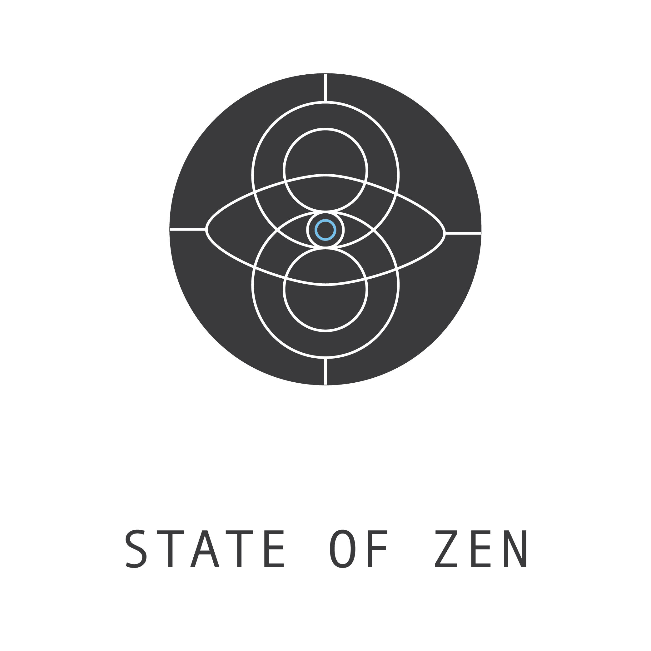 STATE OF ZEN FINAL LOGO-02.png