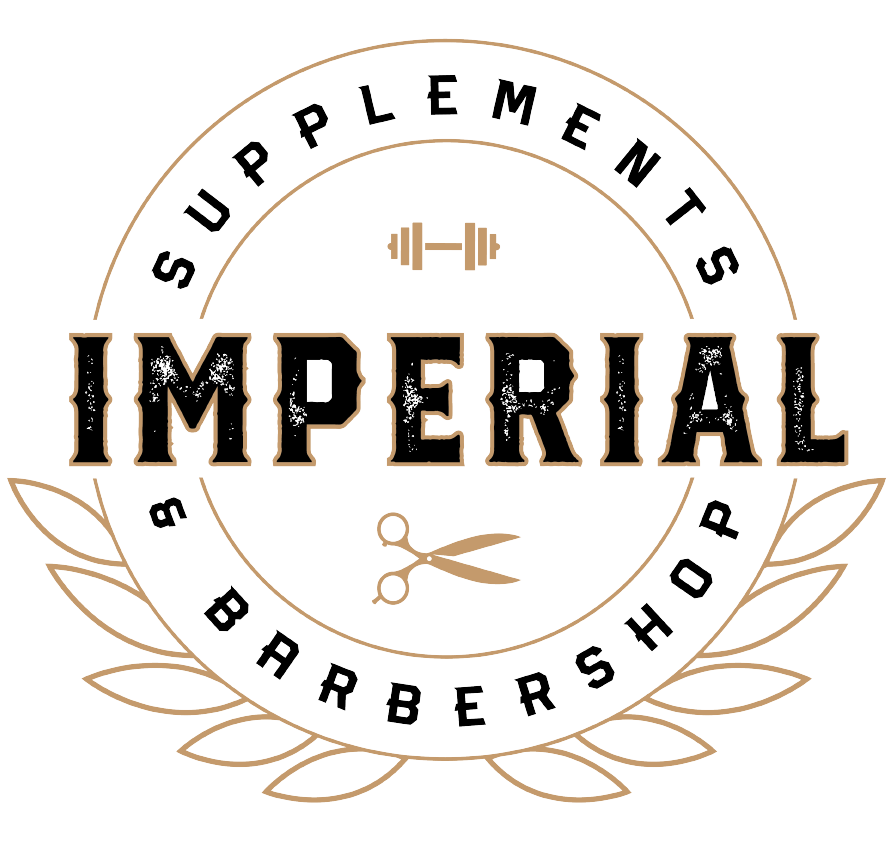 LOGOArtboard 1IMPERIAL SUPPS.png