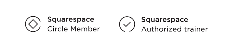 Squarespace-circle-member-trainer-badge-transparent_sml (1).png