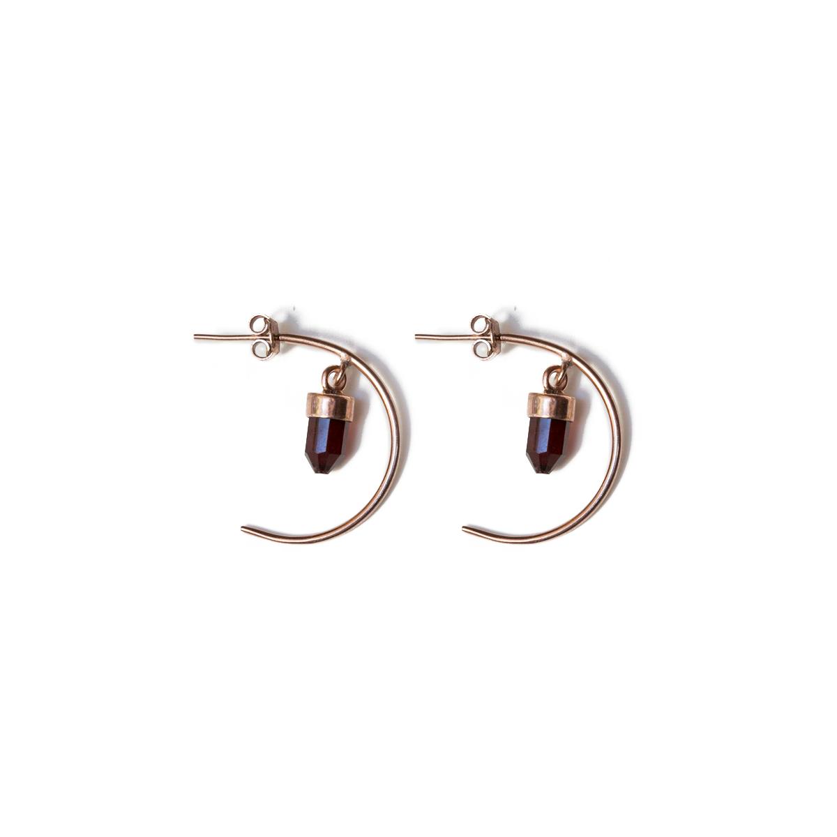 half-moon-earrings_1200x.png