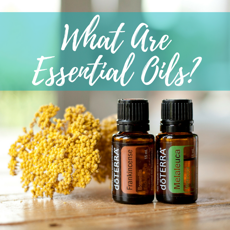 What Are Essential Oils?.png