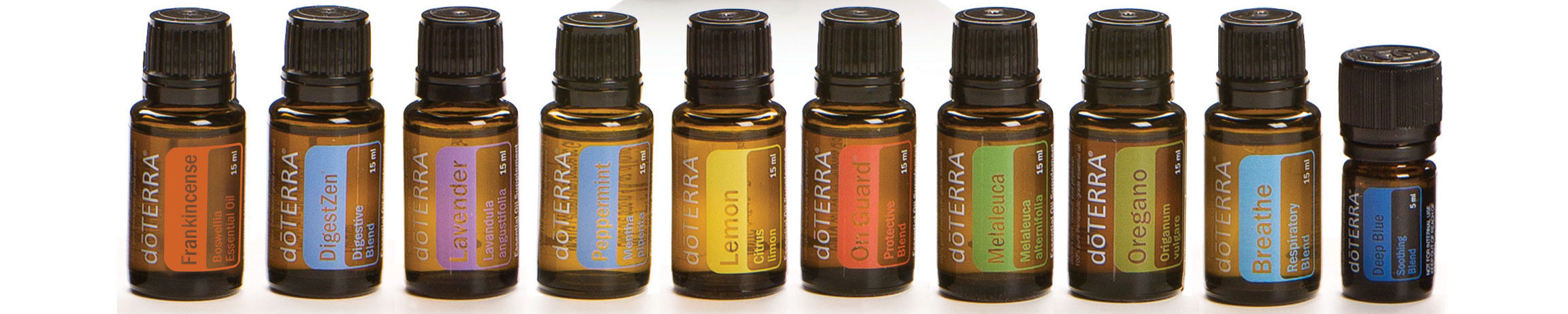 Home_Essentials_Kit_Oils.jpeg