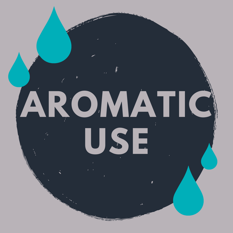 AROMATIC.png