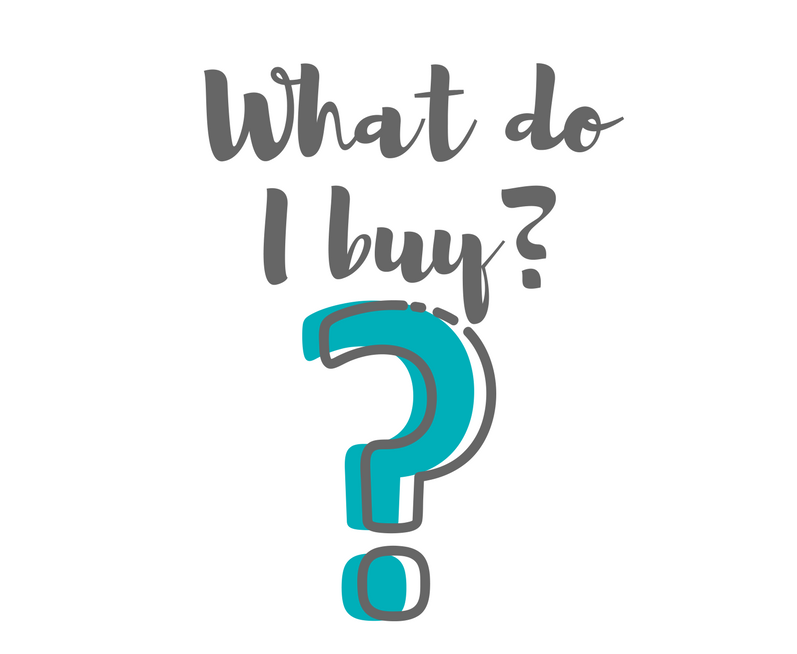 What do I buy?-5.png
