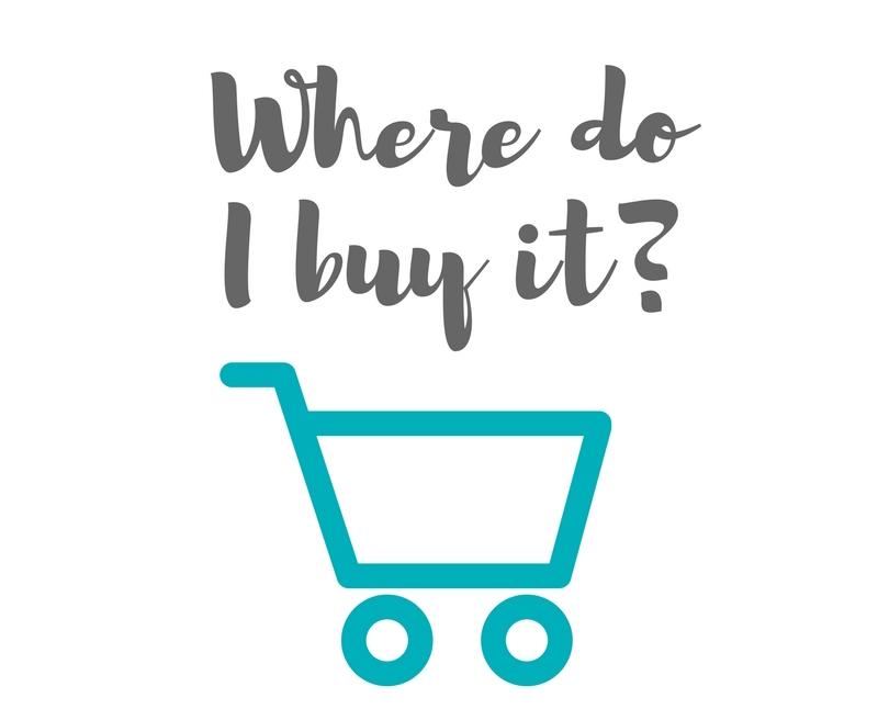 What do I buy?.jpg