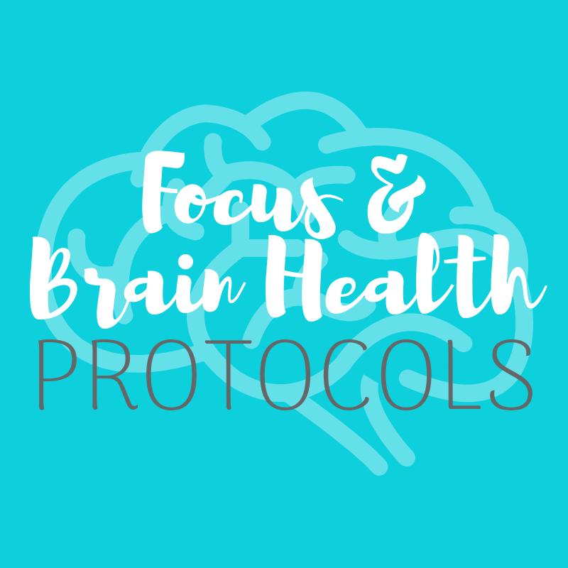 Focus & Brain.png