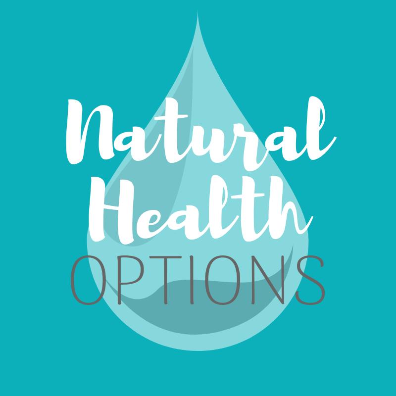 Natural Health.png