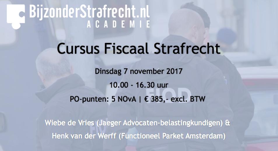Cursus Fiscaal Strafrecht.png