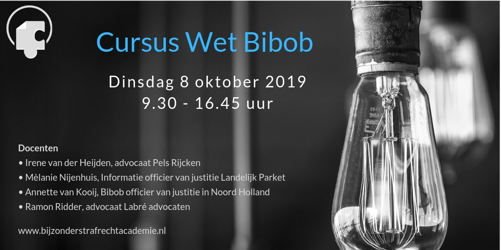 Cursus Wet Bibob 2019 Twitter.jpg