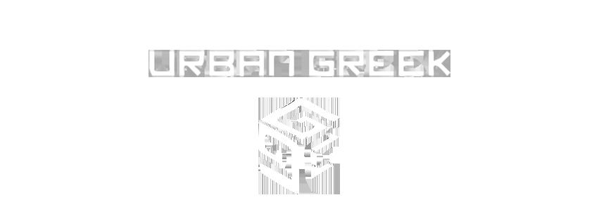 Urban-Greek-Small-Logo.png