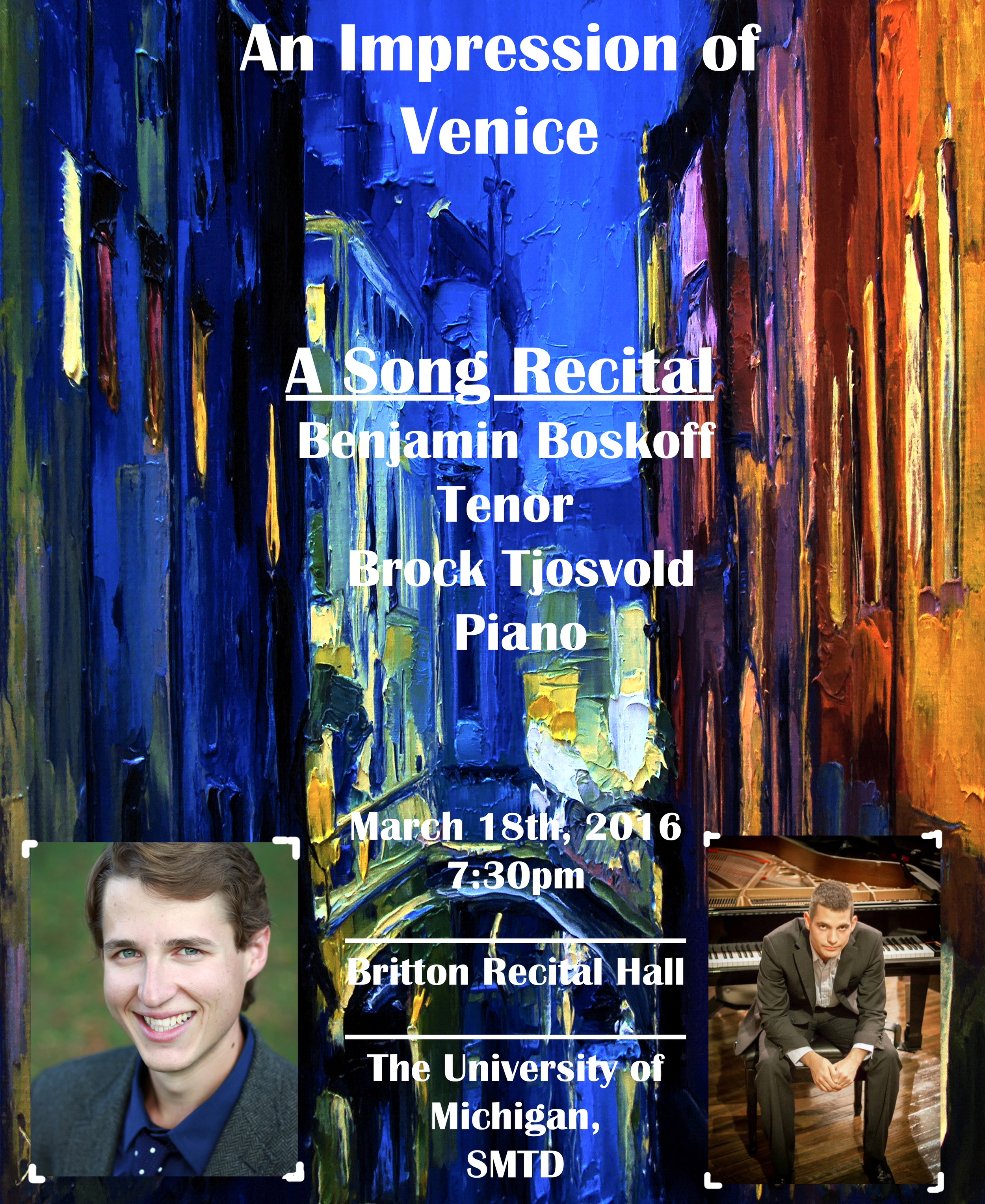 An Impression of Venice - A Song Recital.jpg