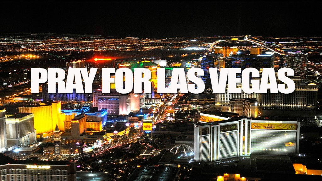 Our deepest thoughts and prayers are with the victims and families of the loved ones lost in this senseless act.