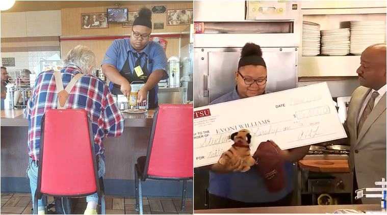 texas-waitress-help-customer-rewarded-scholarship-759.jpg