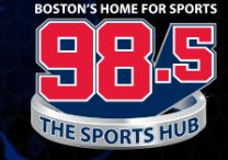 985 boston sunday review.JPG