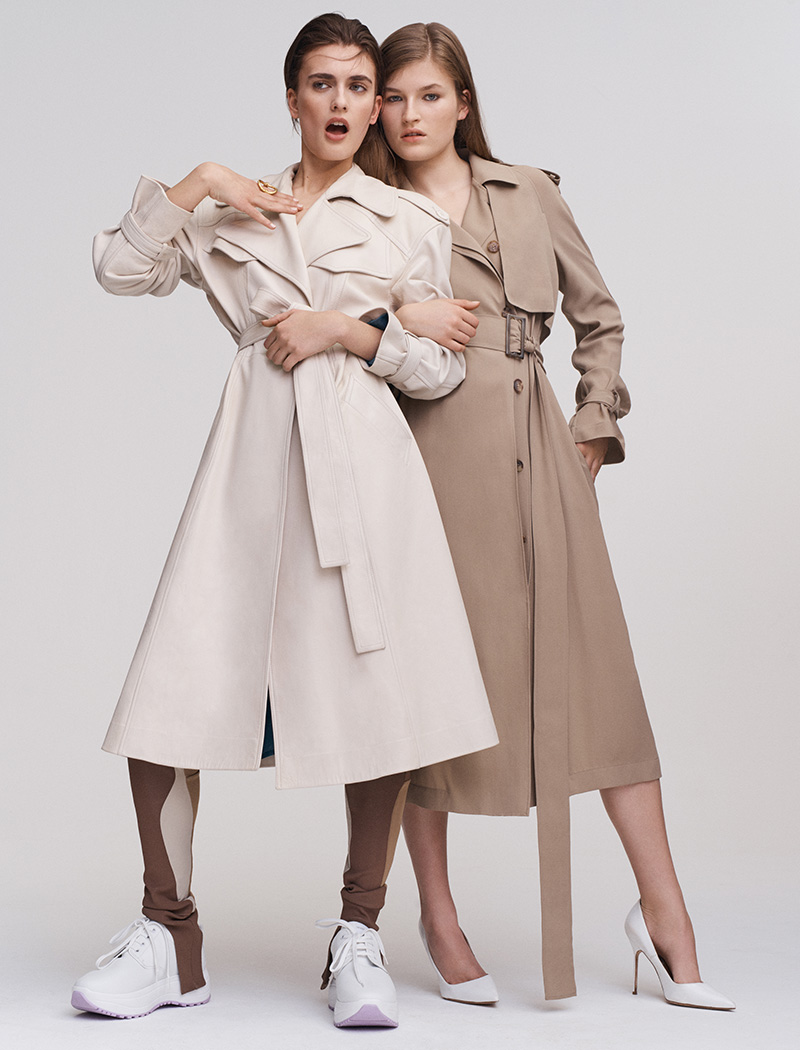 The Designer Sale - Creating an online marketplace for a luxury resale membership club providing access to the finest selection of designer brands and private sample sales in LondonExplore