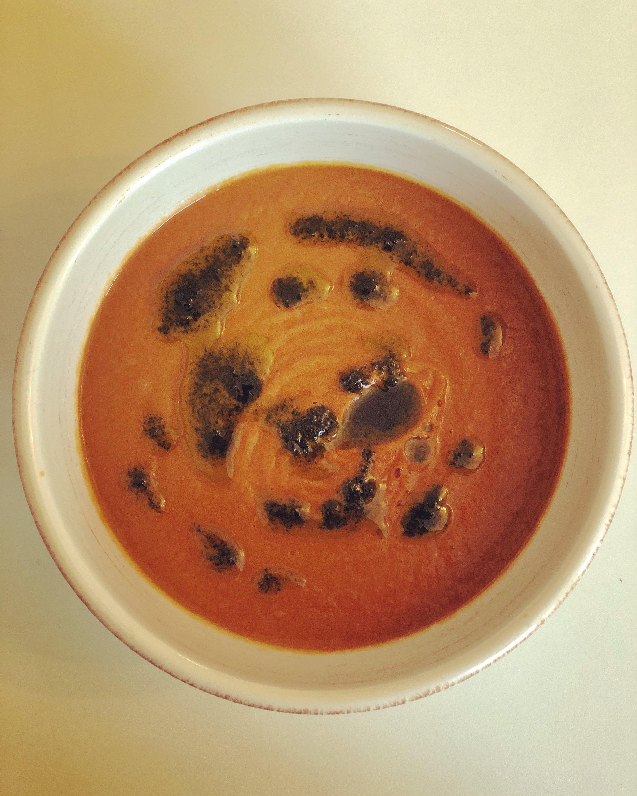 .carrot soup.jpg