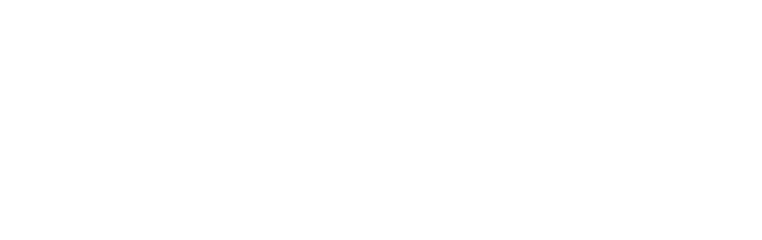 GBEA-04.png