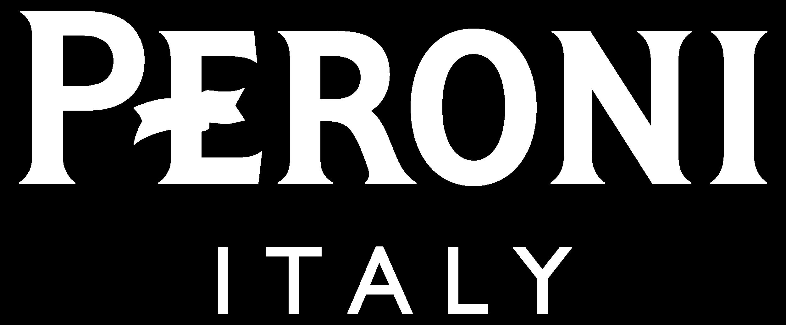 Peroni_Italy_Logo_Artwork_File_2-01.png