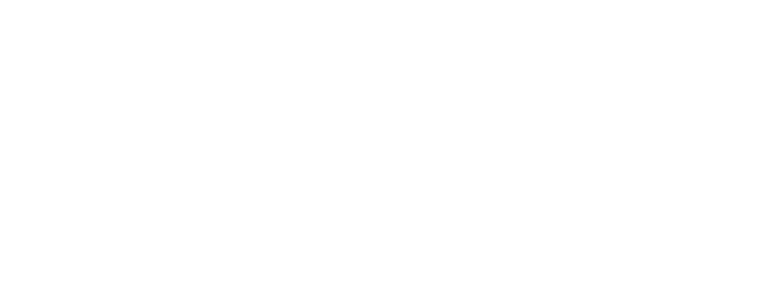 Compass-group-logo.png