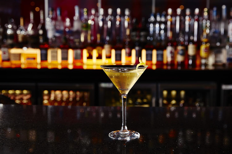 Apple Flower Martini (1).jpg