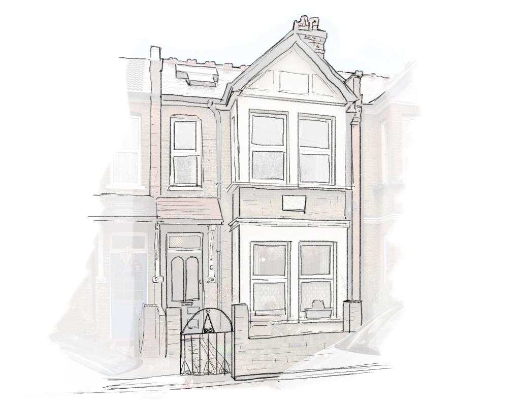 1606-exterior sketch.jpg