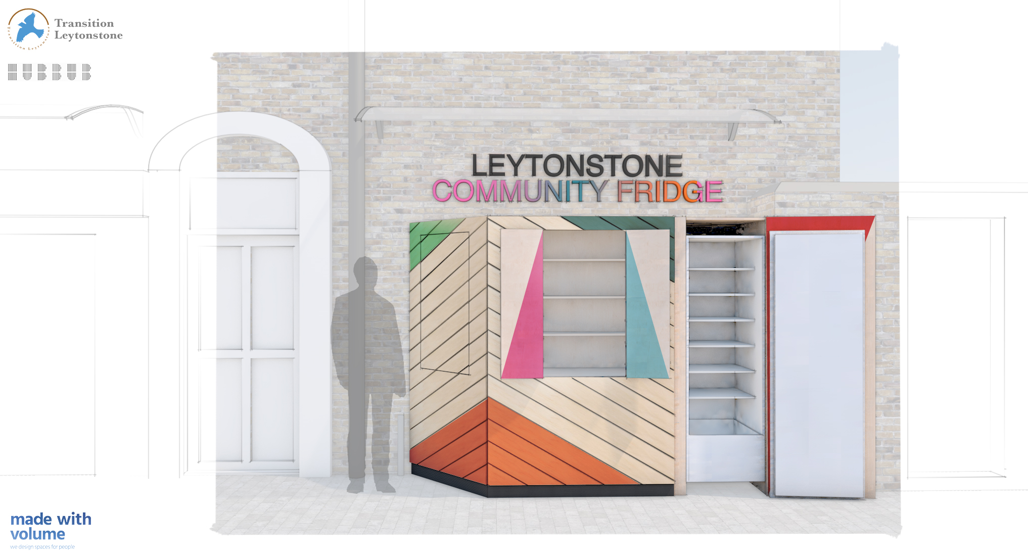 LStone Fridge-open.jpg