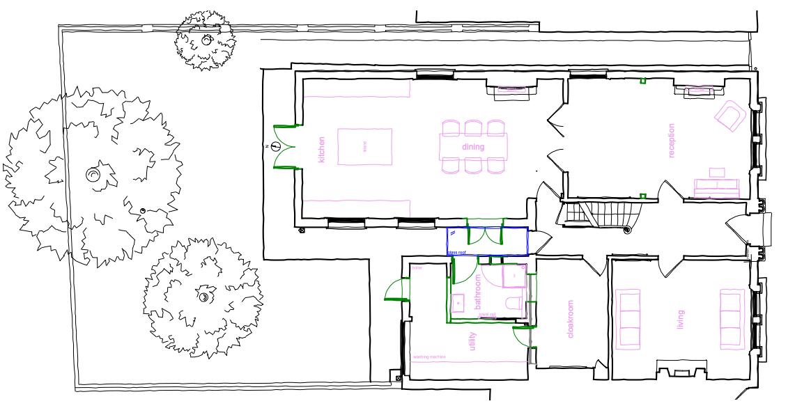 plan sketch.jpg