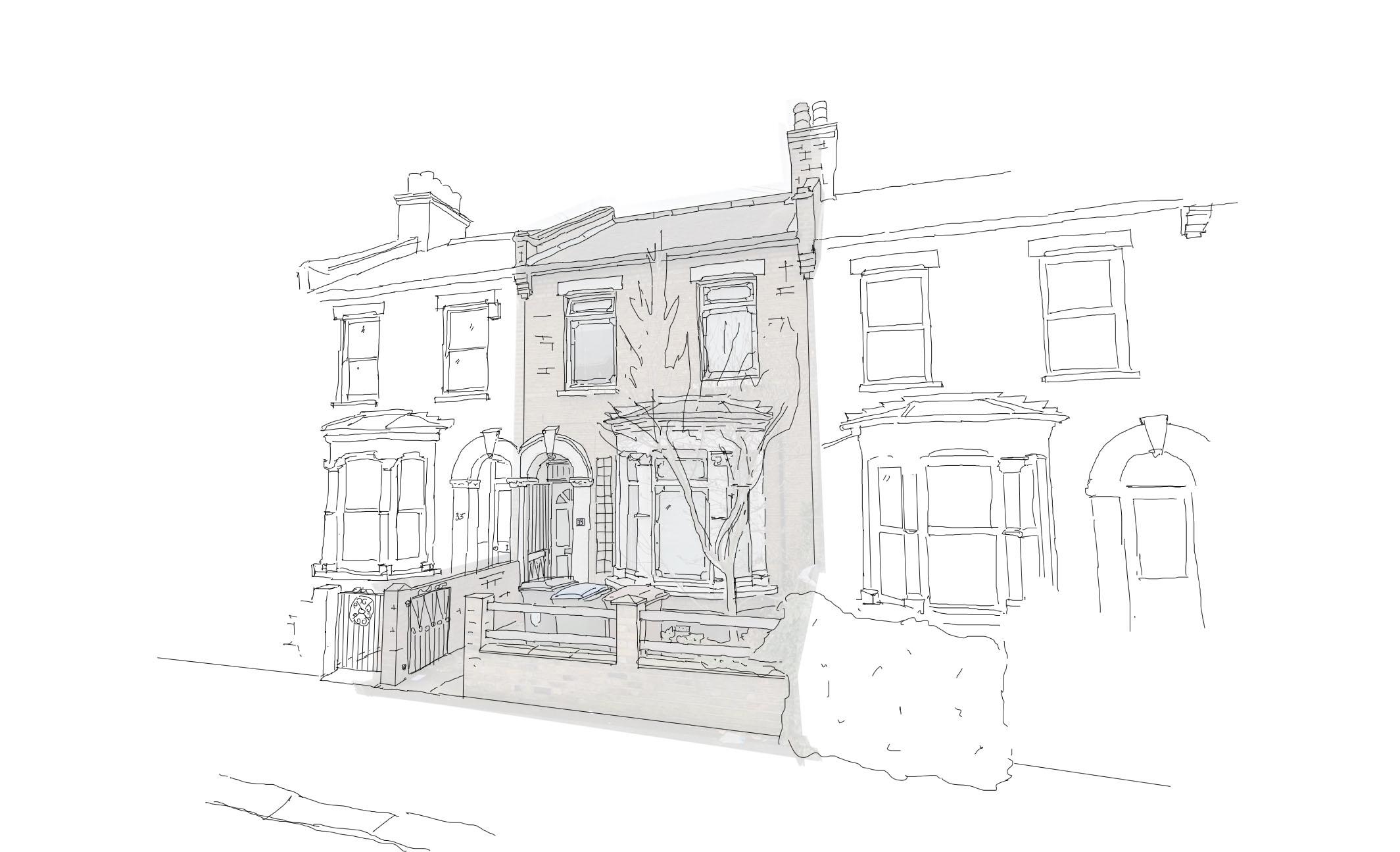33 ranelagh rd front-sketch.jpg